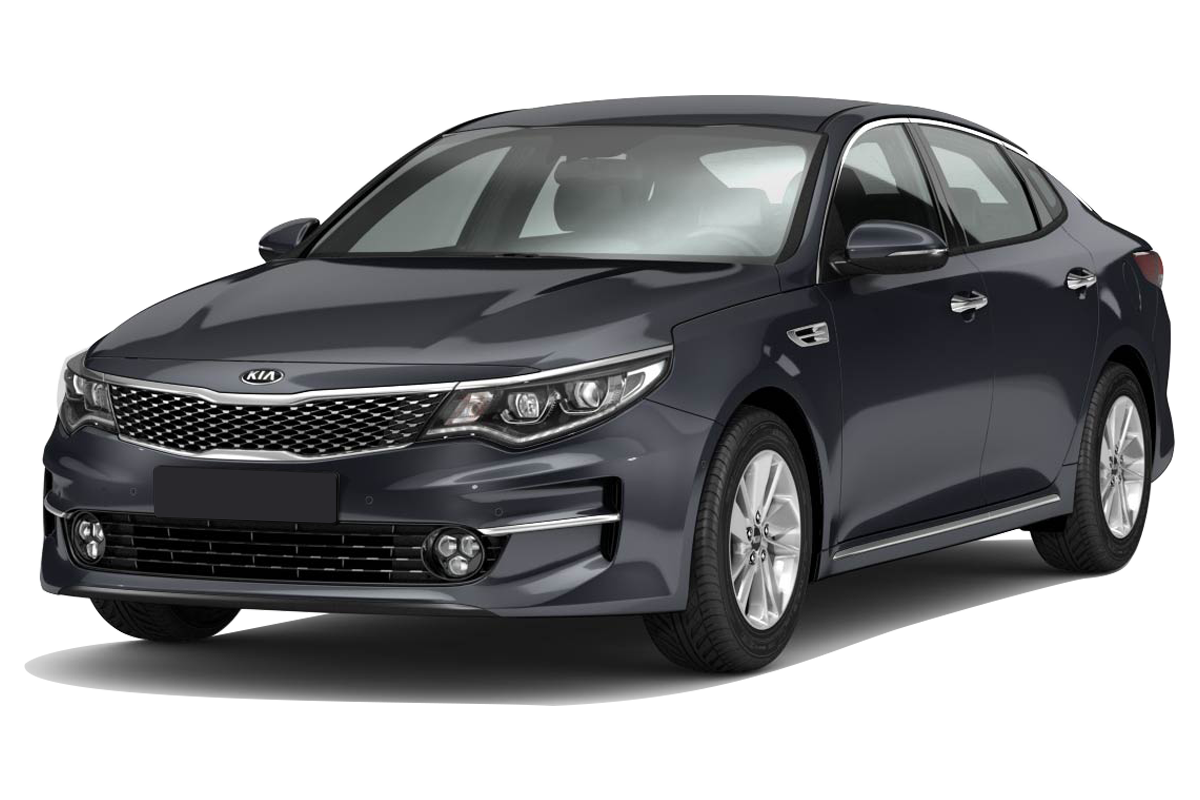 Mandataire KIA OPTIMA BUSINESS