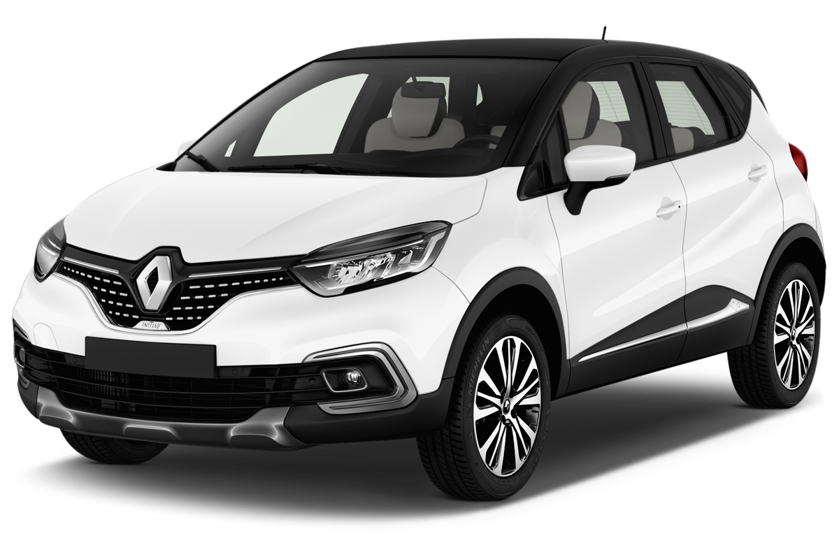 renault captur nouvelle tce 120 energy initiale paris. Black Bedroom Furniture Sets. Home Design Ideas