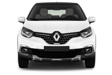 renault captur nouvelle tce 120 energy initiale paris initiale paris noir am thyste toit gris. Black Bedroom Furniture Sets. Home Design Ideas